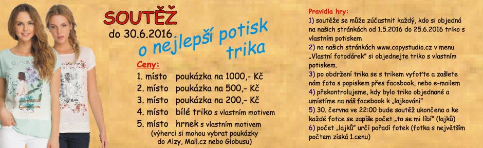 soutez_s1.png